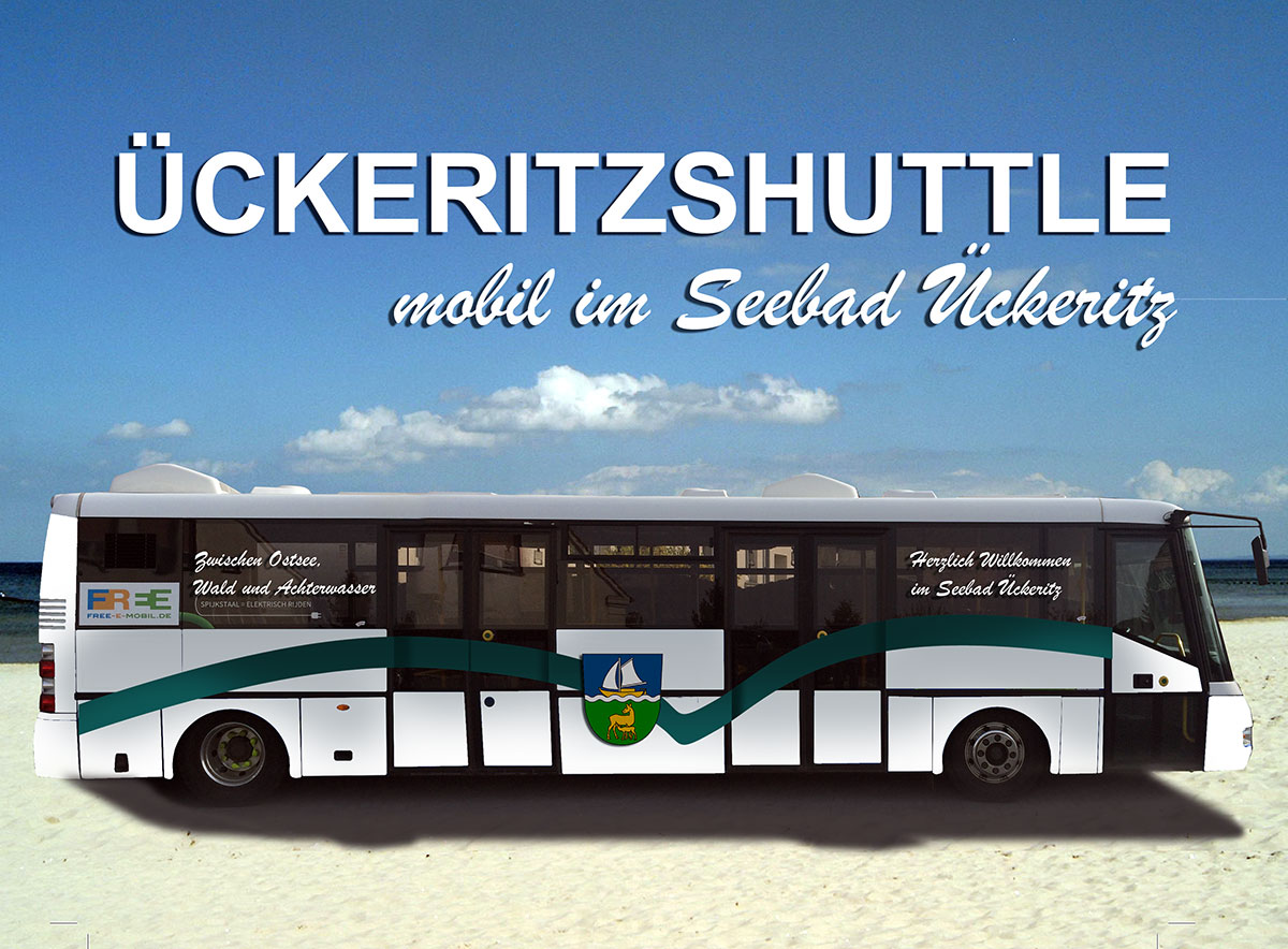 ueckeritz_shuttle